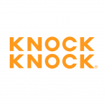 Knock Knock | Who's There Group
