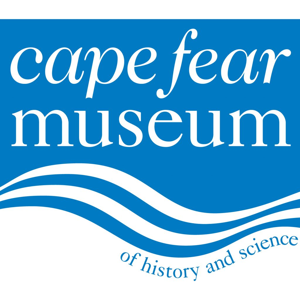 Capefearmuseum for Design firm jobs