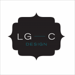 LG-C Design / LOVE GOOD COLOR