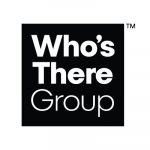 Who's There Group