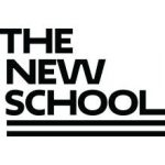 thenewschool