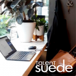 TalentSuede